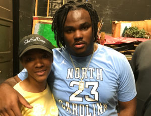 Tee Grizzley